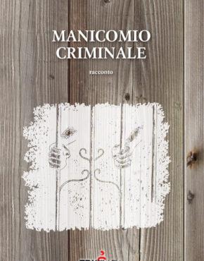 libro-manicomio-criminale