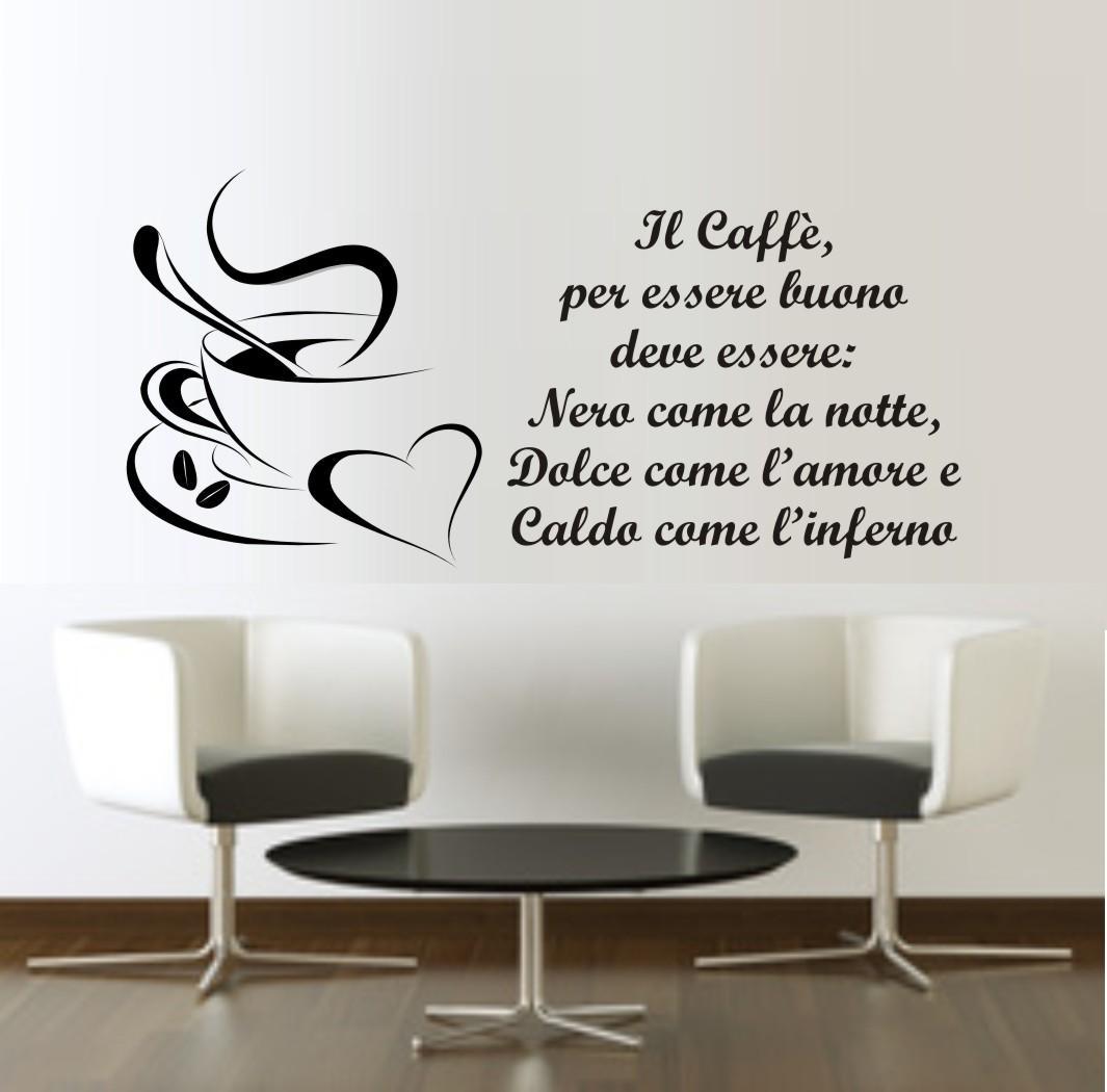 Beautiful Stencil Parete Cucina Ideas - Acomo.us - acomo.us