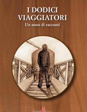 libro-i-dodici-viaggiatori