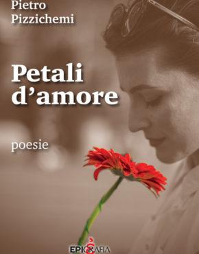 poesie-petali-damore-pizzichemi
