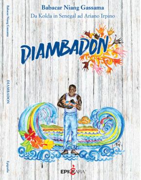 libro-Diambadon-di-Babacar