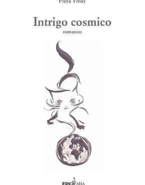 libro-intrigo-cosmico